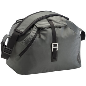 Black Diamond Gym Solution Backpack 30l Gray
